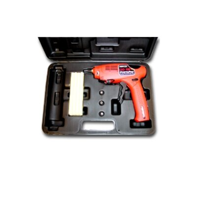 Master Appliance Butane Glue Gun Kit