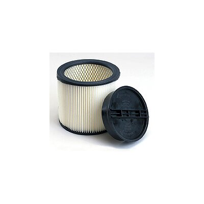Shop-Vac Cartridge Filter, Wet/Dry All