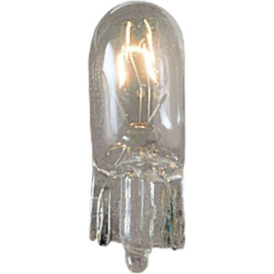 18W T-5 Xenon Bulb for Landscape Lighting