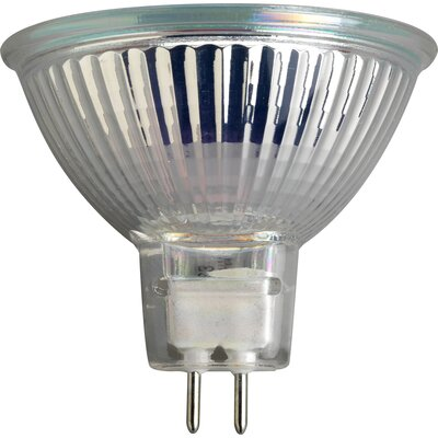 50W MR-16 GU5.3 Bi-Pin Base MFL Accessory Lamp