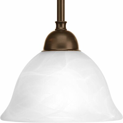 Avalon 1 Light Mini-Pendant