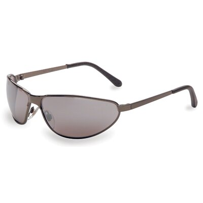 Sperian Welding Protection Tomcat® Safety Eyewear  RWS-51016