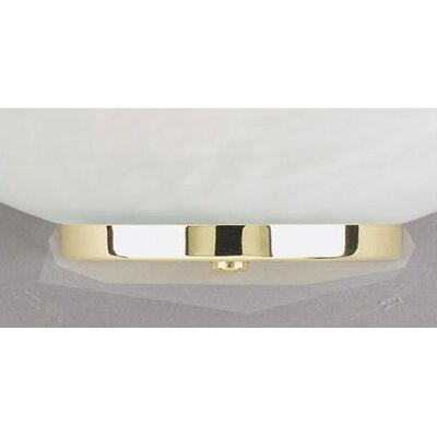 Westinghouse Lighting 1 Light Wall Sconce