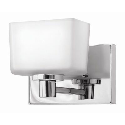 Hinkley Lighting Taylor 1 Light Wall Sconce