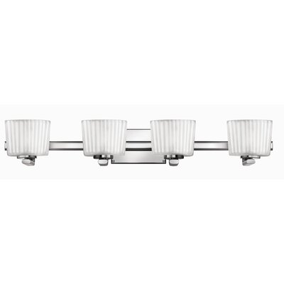Hinkley Lighting Bryanna Vanity Light