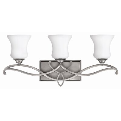 Hinkley Lighting Brooke Vanity Light