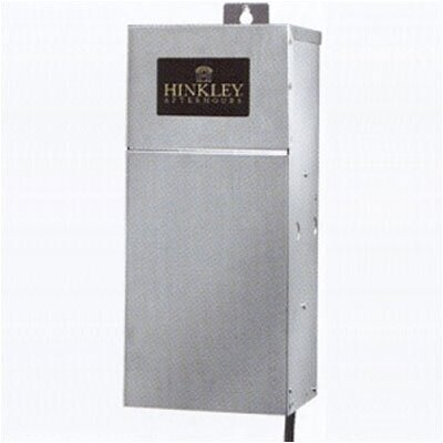 Hinkley Lighting 900W Transformer