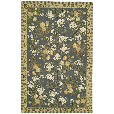 Safavieh Chelsea Kensington Light Blue Rug