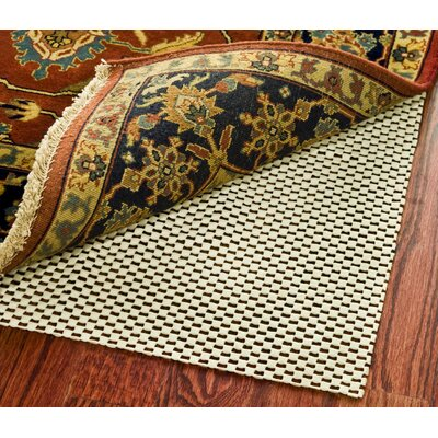 Safavieh Good Quality Non-slip Rug Pad