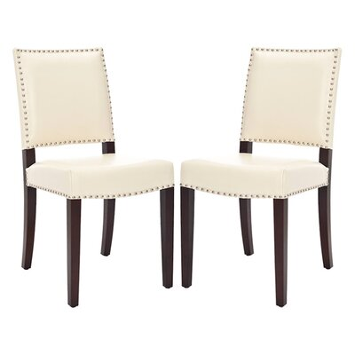 Benjamin Side Chair (Set of 2)