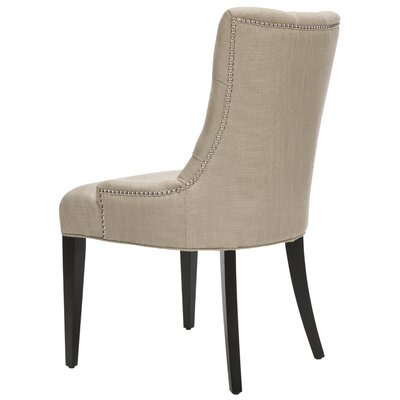 Safavieh Diego Side Chair