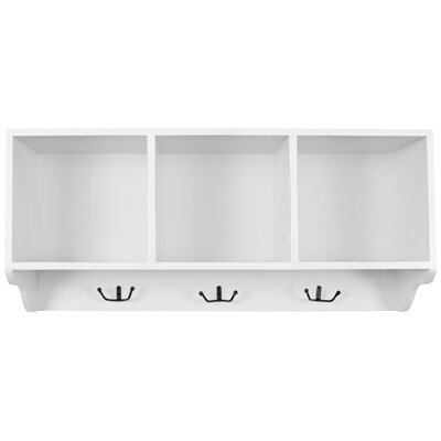 Safavieh Alice Wall Shelf