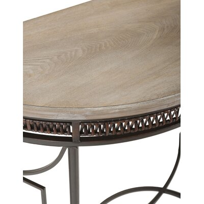 Safavieh Paris Console Table