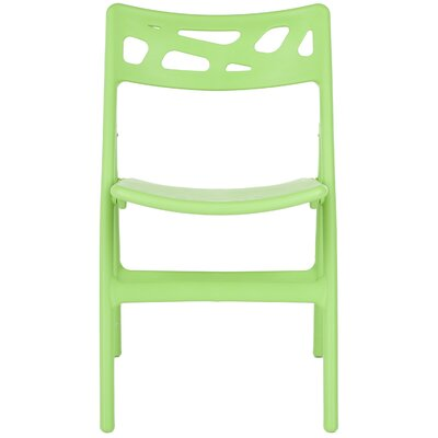 Safavieh Eva Folding Chair (Set of 4)