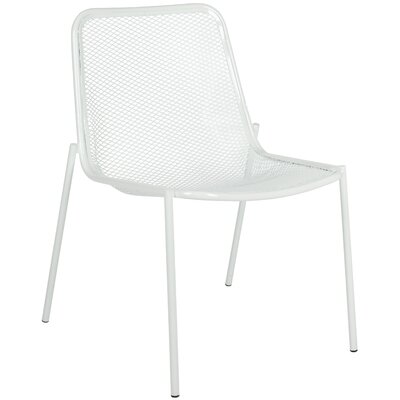 Safavieh Kay Side Chair (Set of 4)