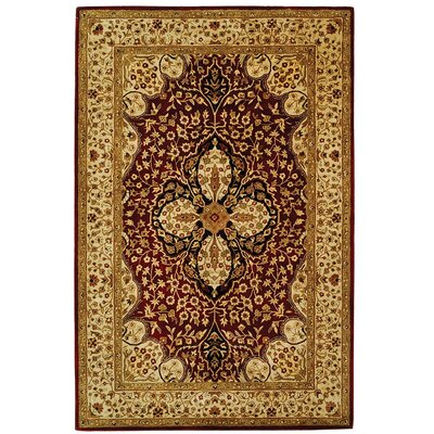 Safavieh Persian Legend Rug