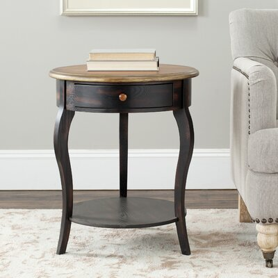 Safavieh Emma End Table
