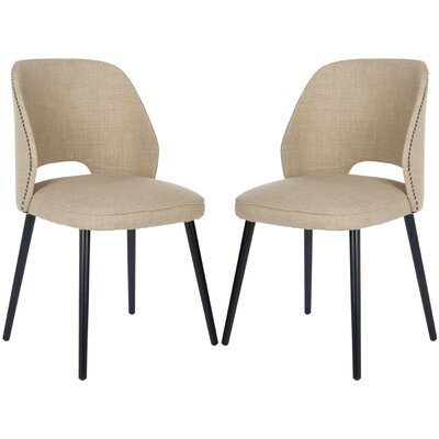 Annie Side Chair (Set of 2)
