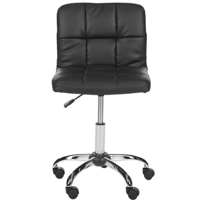 Brunner Task Chair