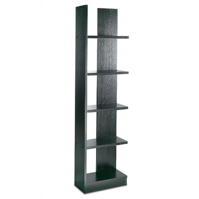TFG Taylor Reversible Bookcase in Java