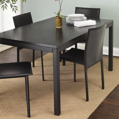 TFG Chicago Dining Table