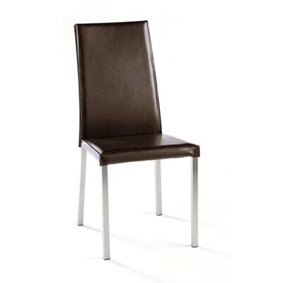 TFG Dylan Side Chair