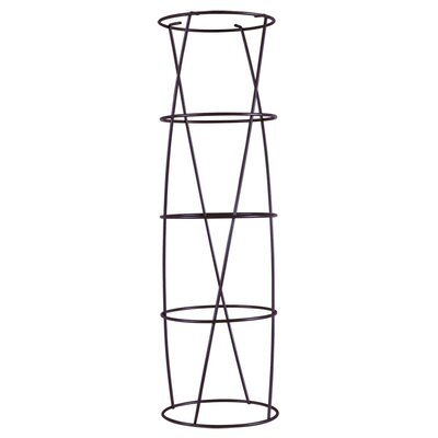 Besa Lighting Stilo Wireform Cage