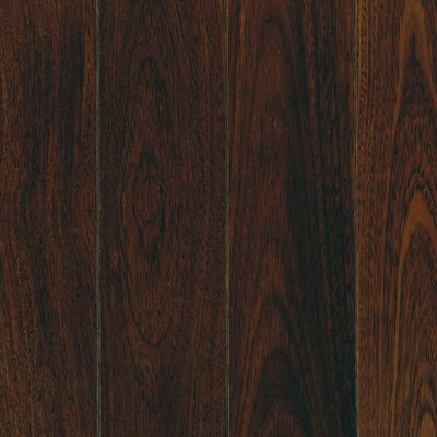Laminate flooring mohawk laminate flooring uniclic for Mohawk flooring warranty