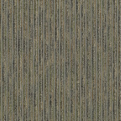 "Mohawk Flooring Aladdin Powered 24"" x 24"" Carpet Tile in Circuit"