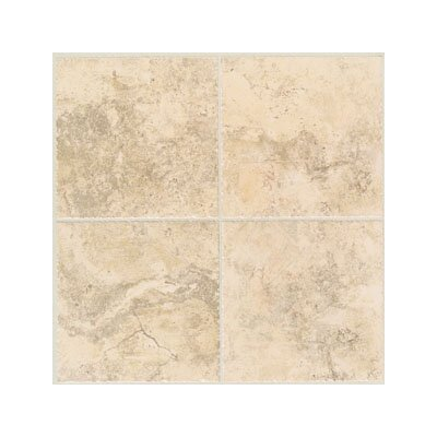 "Mohawk Flooring Bucaro 18"" x 18"" Floor Tile in Dorato"