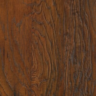 Laminate flooring mohawk uniclic laminate flooring for Mohawk vinyl flooring