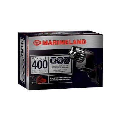 Marineland Maxi-Jet Pro Aquarium Pump