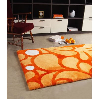 Bowron Sheepskin Rugs Shortwool Mango Design Rug