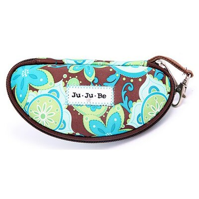 Ju Ju Be Be Shady Sunglasses Case