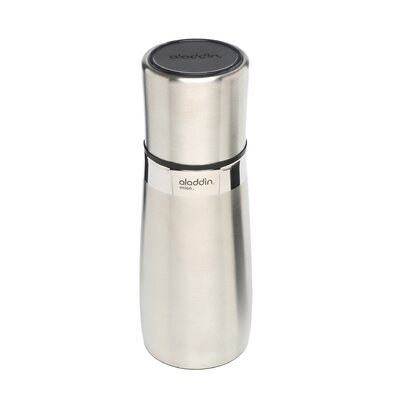 Aladdin Senja 16 Oz Stainless Steel Bottle