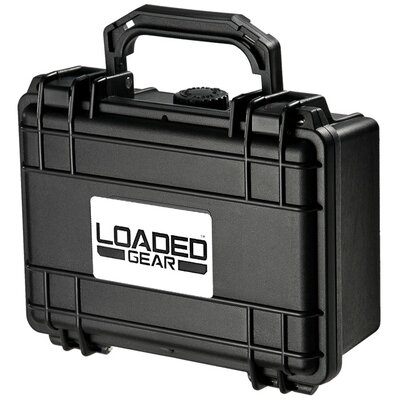 Barska Loaded Gear HD-100 Hard Case