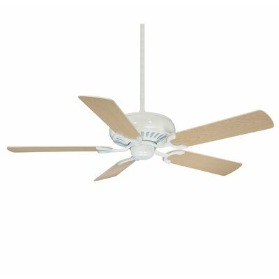 "Savoy House 52"" The Pine Harbor 5 Blade Ceiling Fan"