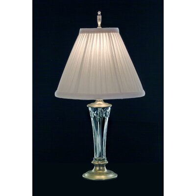 Waterford Stratton Table Lamp