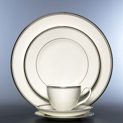 Waterford Kilbarry 5 Piece Place Setting