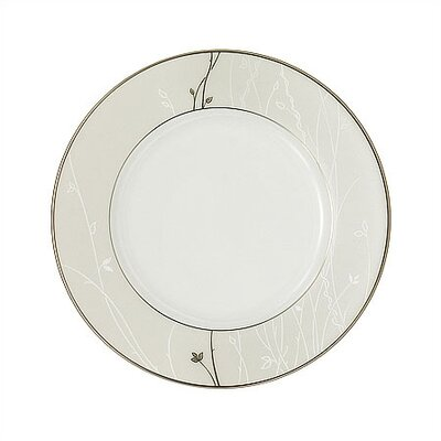 Waterford Lisette Bread and Butter Plate