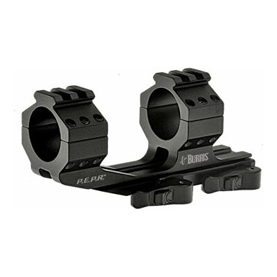 AR Tactical AR-PEPR QD Scope Mount 1