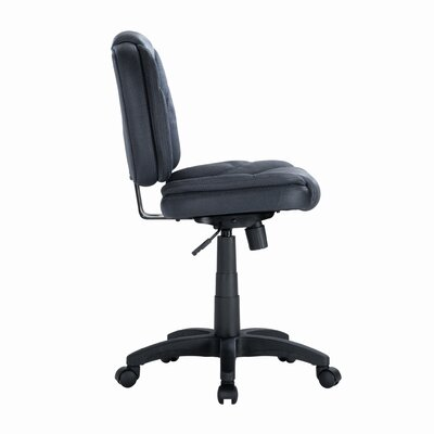 Sauder Fabric Task Chair