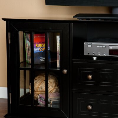 "Wildon Home ® Landon 52"" TV Stand"