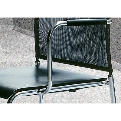 Dietiker Switzerland Satu Arm Chair