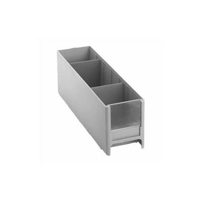 Quantum Storage Patient/Cabinet Drawer Dividers for IDR203 (Set of 25)