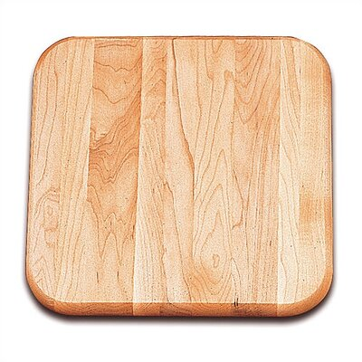 Catskill Craftsmen, Inc. Small Chopping Block