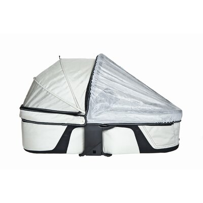 Quick Fix Carrycot Canopy
