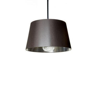 Moooi Mistral Lamp with Remote Control
