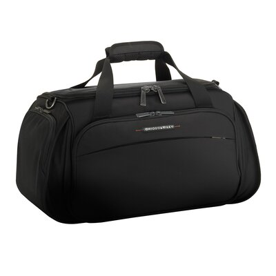 "Briggs & Riley Transcend Series 200 Cabin 18.5"" Carry-On Duffel"