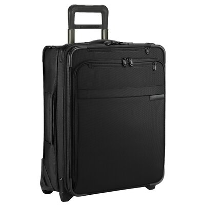 Baseline International Carry-On 20